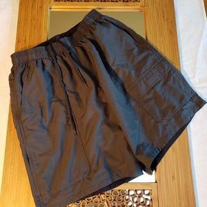SPEEDO Men's Swim or Shorts